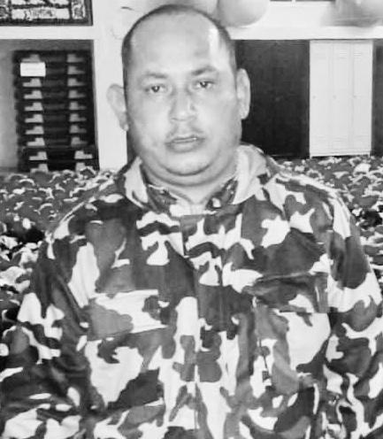 पोर्तुगलमा पर्वतका रमेशबहादुर रेग्मीको असामयिक निधन