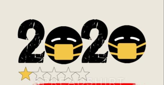 फर्किएर हेर्दा सन् २०२० : महामारी र अनिश्चयको  बर्ष