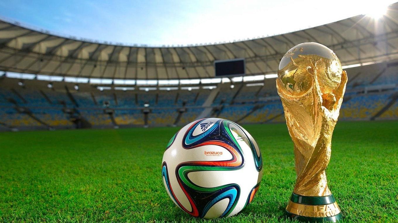 २–२ वर्षमा फुटबल विश्वकप गर्ने प्रस्ताव