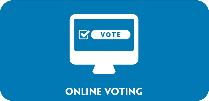 एनआरएनए पोर्चुगलको निर्वाचन स्थगित  तीन क्षेत्रमा अनलाइन मतदान हुने, मतदाताहरु खुशी