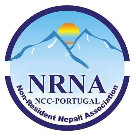 एनआरएनए पोर्चुगल अनलाइन भोटिङ्गको तयारी पूरा, भोलि बिहान १० बजेदेखि  बेलुका १० बजे सम्म मतदानको समय