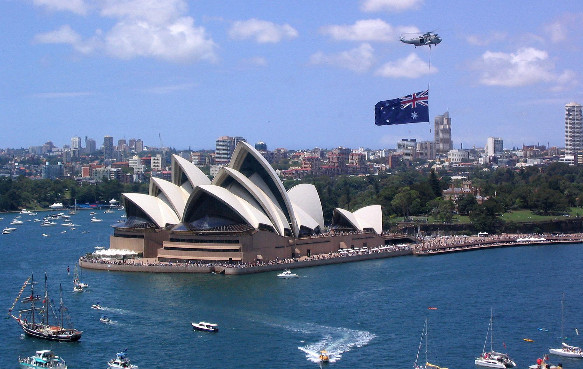 नेकपा ए-समाजवादीलाई अष्ट्रेलियाबाट  समर्थन (बिज्ञप्ति सहित)